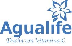 -Ducha con Vitamina C